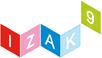 izak9-logo